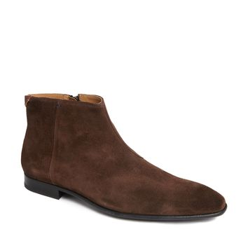 PS by Paul Smith Dove Formal Boots -