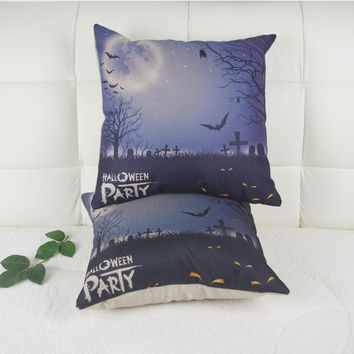 Home Decor Pillow Cover 45 x 45 cm = 4798377540