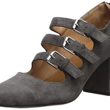 Opportunity Shoes  Corso Como Womens Rogers Pump