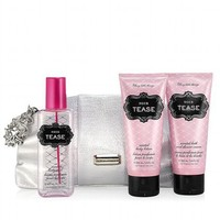 Sexy Little Things?- Noir Tease? Must-have Gift Bag - Sexy Little Things?- - Victoria's Secret
