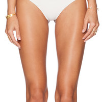 Acacia Swimwear One Love Bikini Bottom