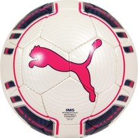 Puma evoPOWER 4 Club Soccer Ball