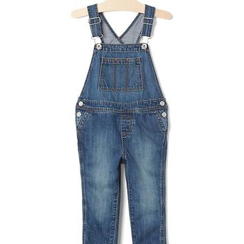 1969 denim overalls | Gap