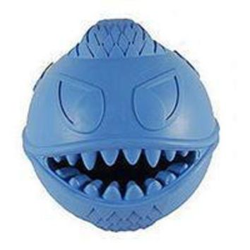 DCCKU7Q Jolly Pets Monster Ball 3.5