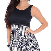 Gallant-Great Glam is the web's best online shop for trendy club styles, fashionable party dresses and dress wear, super hot clubbing clothing, stylish going out shirts, partying clothes, super cute and sexy club fashions, halter and tube tops, belly and
