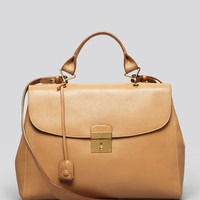 Marc Jacobs Satchel - The 1984 | Bloomingdale's