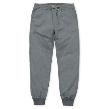 Carhartt WIP W' Morgan Jogger | Official Online Shop