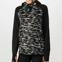 Women's Nike Haze All Time Pullover Hoodie | Finish Line