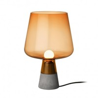 Iittala Leimu Table Lamp