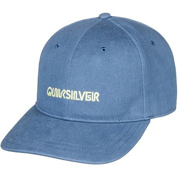 4a3ac73236a Best Quiksilver Hats Products on Wanelo