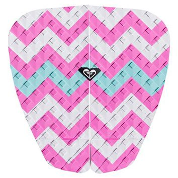 New Birdy Traction Pad EGLXPDNBY | Roxy