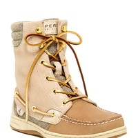 Sperry Top-Sider | Hikerfish Boot | Nordstrom Rack