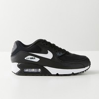 Nike Air Max 90 Mesh Sneaker | Urban Outfitters