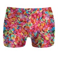 Fruity Pebbles Underwear