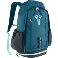 Nike Kobe Mamba Backpack