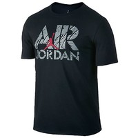 Jordan Flight T-Shirt - Men's at Champs Sports