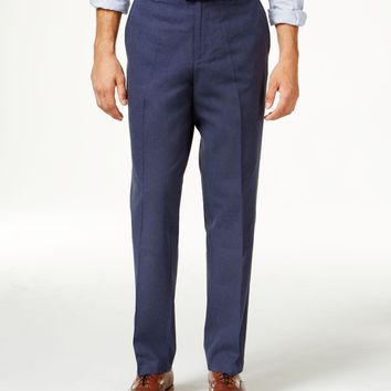 Tasso Elba Men's Linen Pants