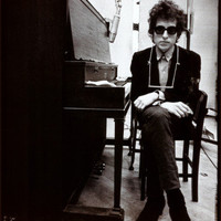 Bob Dylan - Piano Posters at AllPosters.com