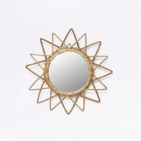 Sun Mirror - Urban Outfitters