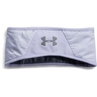 Under Armour Women's Quilted Running Headband | DICK'S Sporting Goods