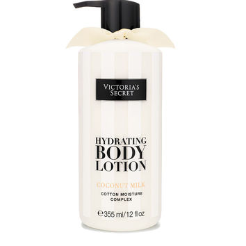 Coconut Milk Hydrating Body Lotion - Victoria's Secret Body - Victoria's Secret