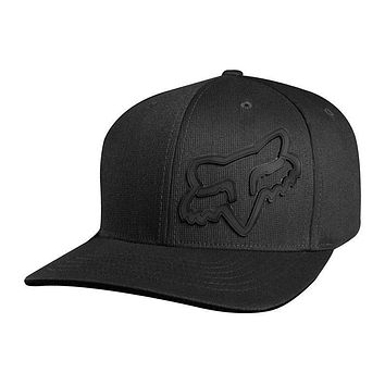 Signature Flexfit Hat