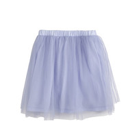 crewcuts Girls Tulle Skirt