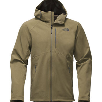 Men's Apex Flex GTX Rain Jacket (Gore-Tex) | The North Face