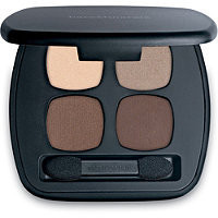 BareMinerals/Bare Escentuals bareminerals READY eyeshadow 4.0 Truth Ulta.com - Cosmetics, Fragrance, Salon and Beauty Gifts
