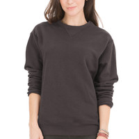 SEAN - UNISEX CREW NECK SWEATSHIRT
