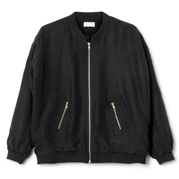 Zink jacket | Jackets | Weekday.com