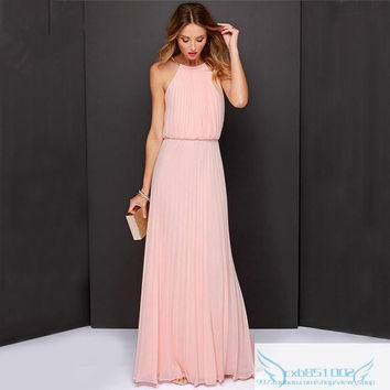New Fashion Summer Sexy Women Dress Casual Dress for Party and Date = 4725174340