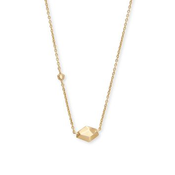 Kendra Scott Laureen Necklace