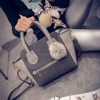 Winter Bat Casual Tote Bag Stylish Bags Shoulder Bags [6582641991]