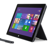 Buy the Microsoft Surface Pro 2 on Windows 8.1 - Microsoft Store