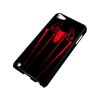 SPIDERMAN 2 iPod Touch 5 Case