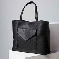BDG Envelope Tote Bag