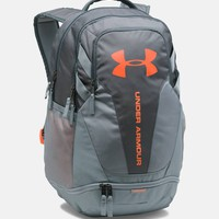 UA Hustle 3.0 Backpack | Under Armour US