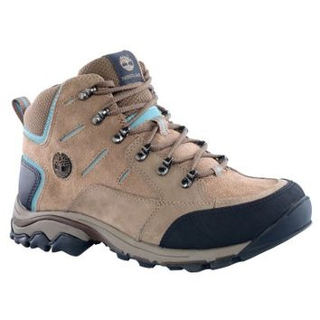 Women's Fastpack Paceline Mid Hiking Boot