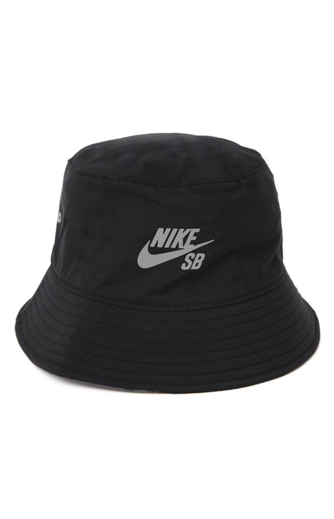 720b758e05b Nike SB Simple Bucket Hat - Mens Backpack from PacSun