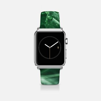 Drops nature Apple Watch Band (42mm)  by VanessaGF   Casetify