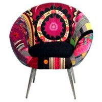 One Kings Lane - nuLOOM - Gabriella Chair