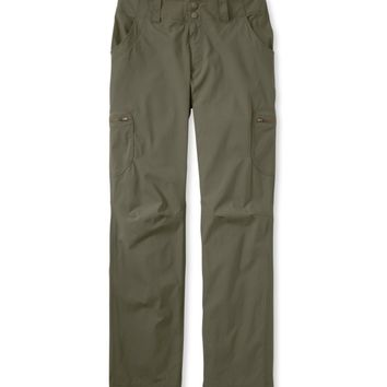 Vista Trekking Pants