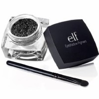 Professional Studio Pigment Eyeshadow Buy Now Get Free Shipping