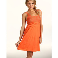 O'Neill Celebrate Dress Hot Coral - Zappos.com Free Shipping BOTH Ways