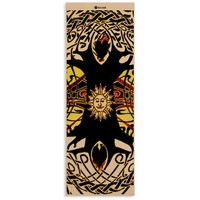 Hearts, Light Sun Tree of Life Gaiam Yoga Mat> Yoga Mats> Tree of Life Shop