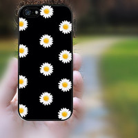iphone 5c case,iphone 5 case,iphone 5s case,iphone 5s cases,iphone 5 cases,iphone 5c case,cute iphone 5s case--flower,in plastic.
