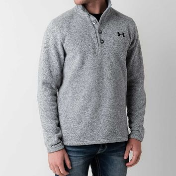 Under Armour® Specialist Henley