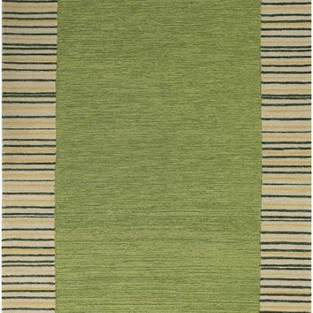 Amer Rugs Piazza PAZ-5 Area Rug
