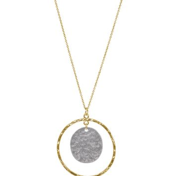 Towne & Reese Olivia Necklace